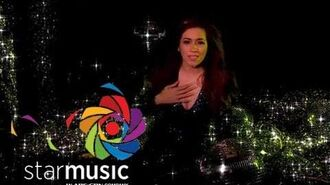 ANGELINE QUINTO - Sana2x Official Music Video