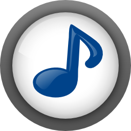 File:Cantata logo.png