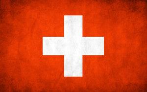 File:Switzerland Grunge Flag by think0.jpg
