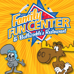 File:Fun-center og2.png