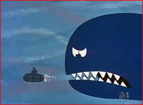 File:Wailing whale.png
