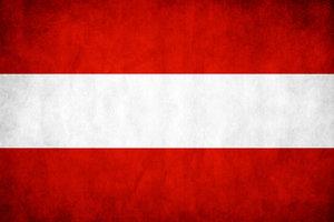 File:Austria Grunge Flag by think0.jpg