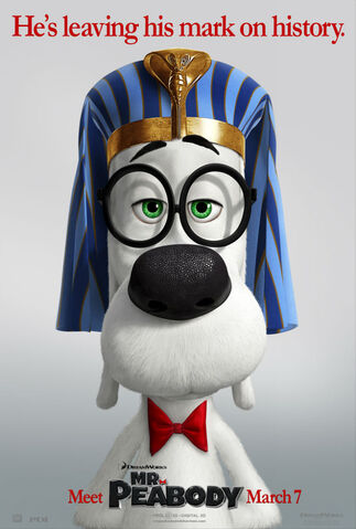 File:Mr-peabody-egyptian.jpg