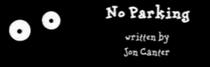 NoParkingTitleCard