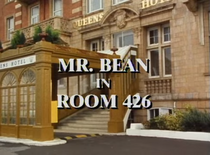 Mr-bean-in-room426