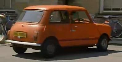 File:Mr. Bean - Bean's orange mini.PNG