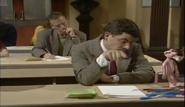 Mr.Bean35