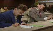 Mr.Bean36