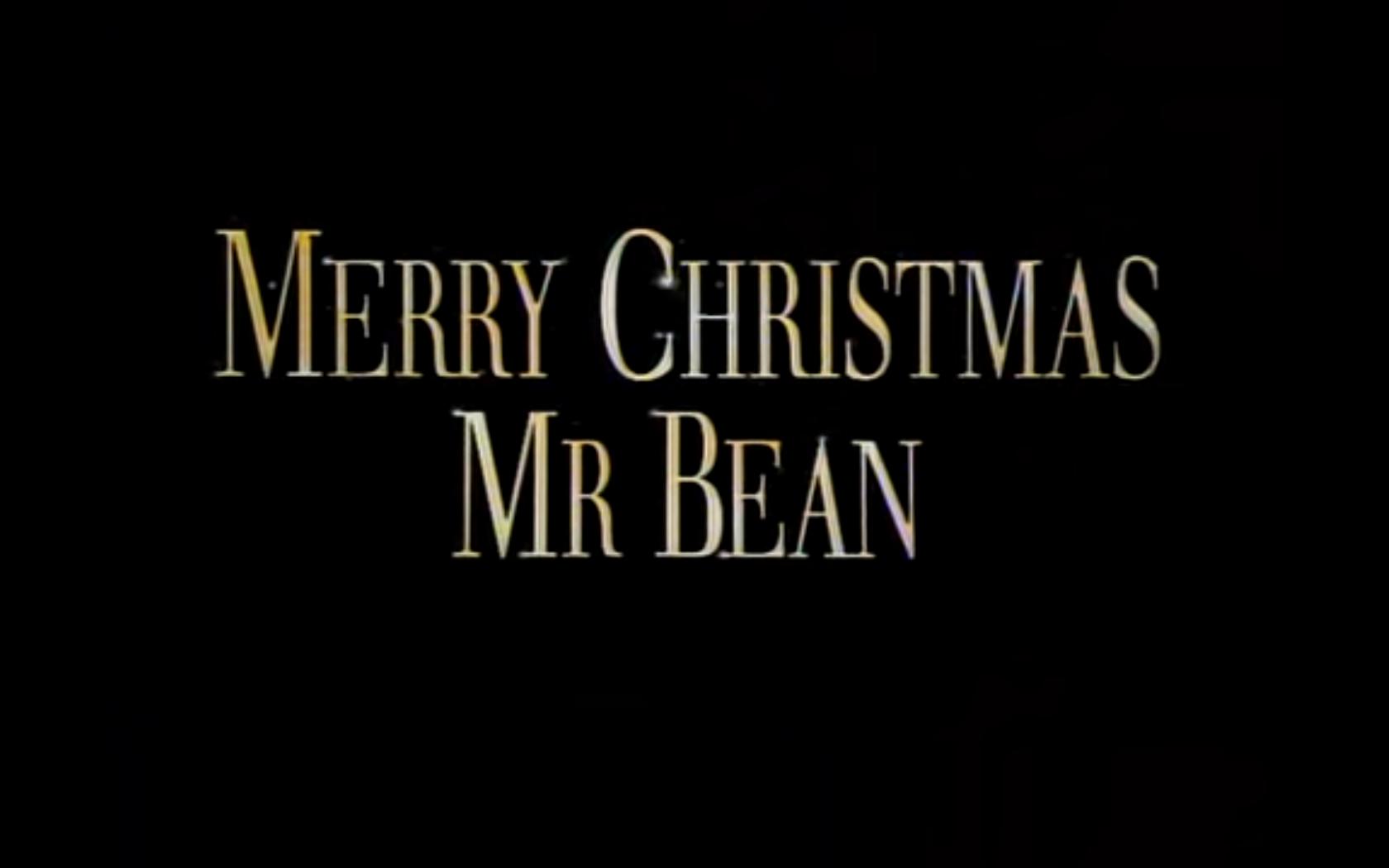 merry christmas mr lawrence sheet music c major
