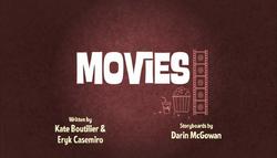 MoviesTitleCard