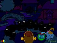 240786-the-adventures-of-little-miss-scatterbrain-windows-screenshot