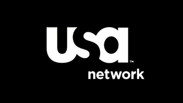 File:Usa network logo.jpg