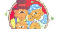 Project Berenstain