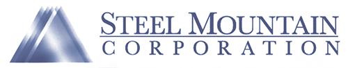 File:Steelmountainlogo.png