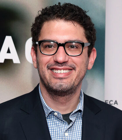File:Sam Esmail- Creator of Mr. Robot