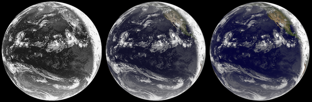 File:EoA6A3 planet comparison.png