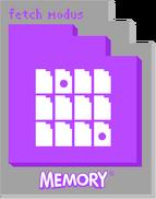 MemoryModus