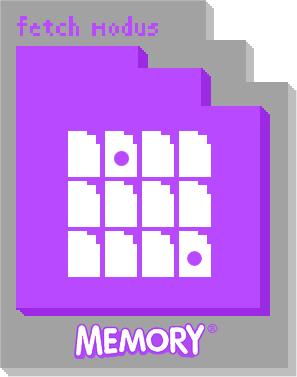 File:MemoryModus.png