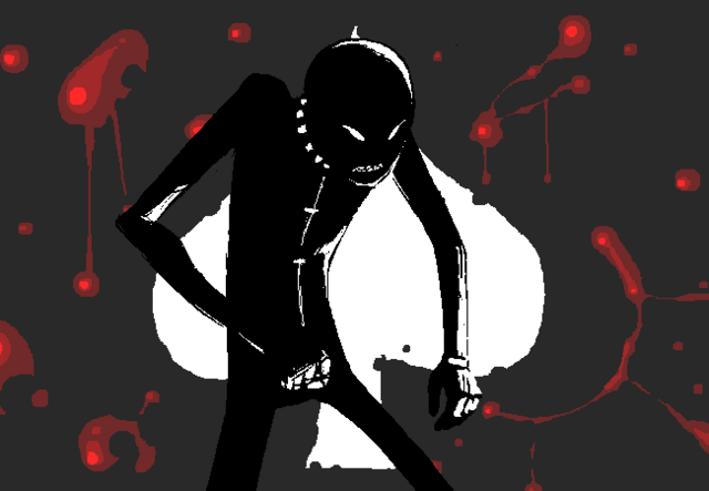File:Blood Spade Jack Noir.png