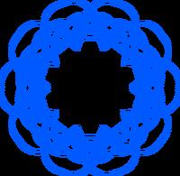 Spirograph returnnode
