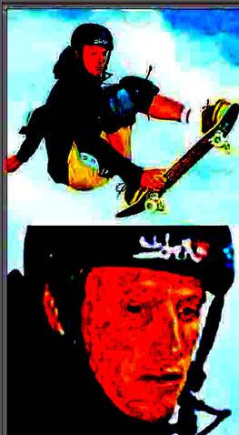 File:Skaterboarder.jpg