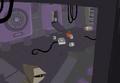 Underground Base.png