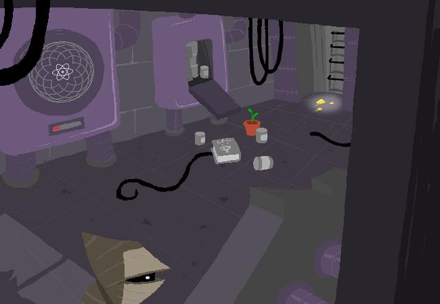 File:Underground Base.png