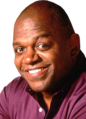 Charles Dutton.png