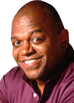 File:Charles Dutton.png