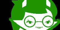 Jadesprite