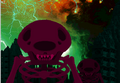 Thumbnail for version as of 08:59, November 12, 2012
