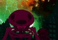 Thumbnail for version as of 10:14, November 12, 2012