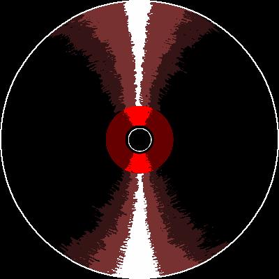 File:Disk2.png