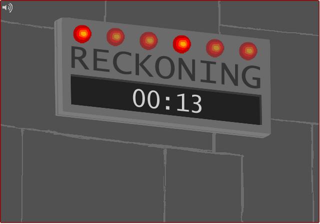 File:Reckoning Countdown.png