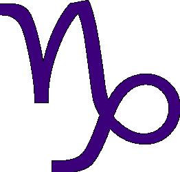 File:Capricorn Symbol.png