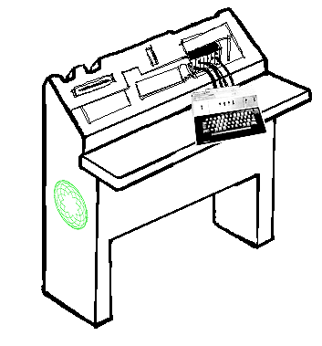 Punch Designix