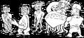 Thumbnail for version as of 20:18, November 10, 2012