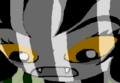 Nepeta scared.png
