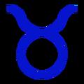 Tavrosprite Symbol.png