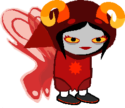 File:Aradia hood up.png