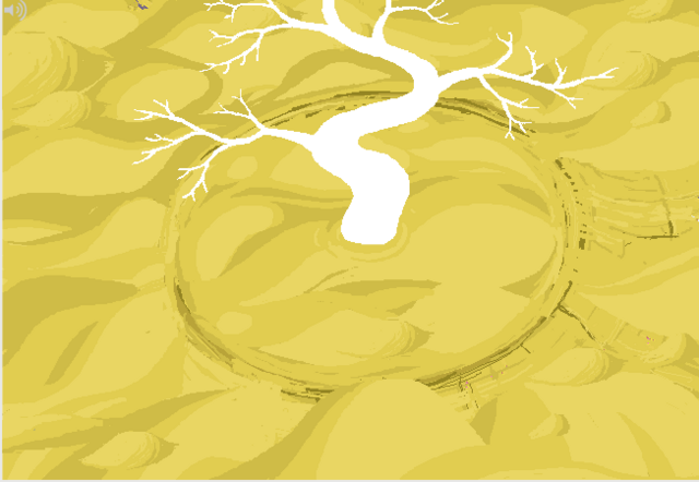 File:White Tree (bare).png