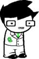 John Egbert Ghost Suit.png