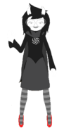 Jadegodtierhero