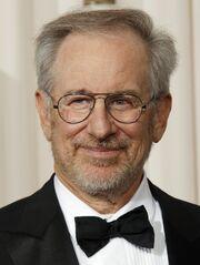 RiffTrax- Steven Spielberg