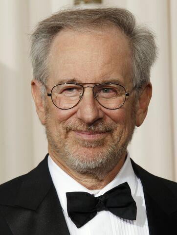 File:RiffTrax- Steven Spielberg.jpg