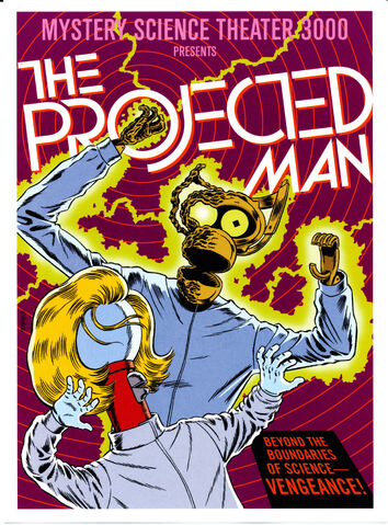 File:Theprojected man.jpg