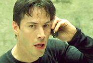 RiffTrax- Keanu Reeves in The Matrix