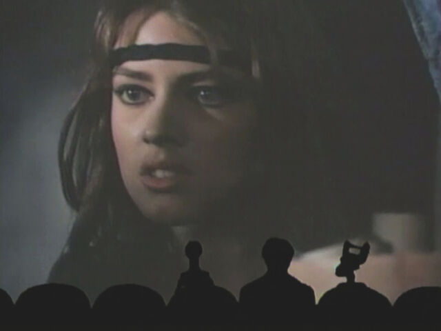 File:MST3k- Lisa Foster in Cave Dwellers.jpg
