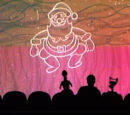 MST3K 321 - Santa Claus Conquers the Martians