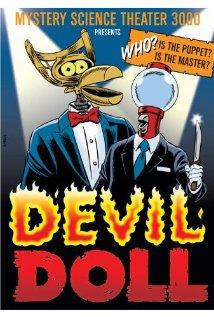 Devildolldvd